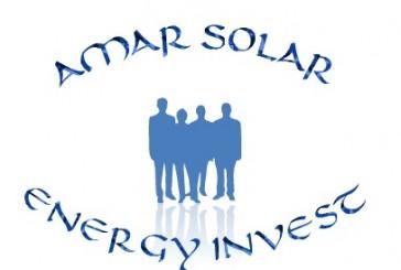 Cursuri de coaching la Amar Solar Energy Invest