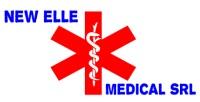 Echipamente medicale de calitate de la New Elle Medical!