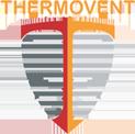 Instalatii de ventilatie – siguranta si confort pentru locuinta ta!