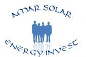 Invata sa te cunosti mai bine – cursuri de dezvoltare personala de la Amar Solar Energy Invest!