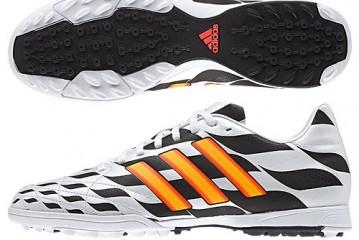 Adidasi Adidas pentru fotbal, pantofii ideali pentru iubitorii sportului