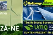 Studii fezabilitate proiecte energie regenerabila – ajutor in afaceri!