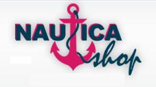 Ce fel de accesorii barci avem nevoie? Nautica Shop va prezinta ghidul de baza privind dotarile uzuale ale imbarcatiunilor