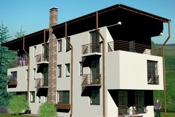 Pune bazele unei case perfecte cu ajutorul unor proiecte de case