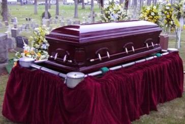 Companii de servicii funerare Bucuresti pentru un plus de ajutor in momente grele