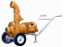 Despre pompe centrifugale si garantia calitatii Ecotec