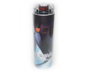 Condensatoare Auto de la Auto-Sound.ro