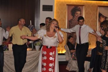 Formatii nunta Bucuresti pentru nunti de poveste
