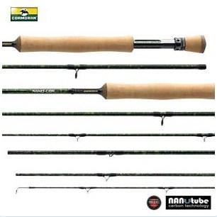 Articole de pescuit la musca pentru toti cei pasionati doar cu Ideal Fishing!