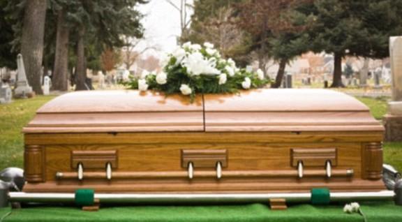 Utilitatea serviciilor funerare