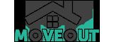 Transport mobila intern si international cu MoveOut!