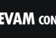 Evam Constal iti repara centrala termica