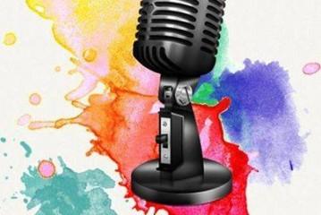 Lectii canto Bucuresti pentru pasionatii de muzica