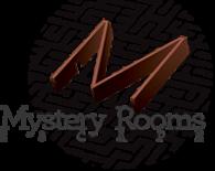 Camera misterelor, jocul real care-i prinde in mrejele sale pe toti amatorii de senzatii tari!