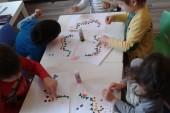 Programe after school pentru copii fericiti