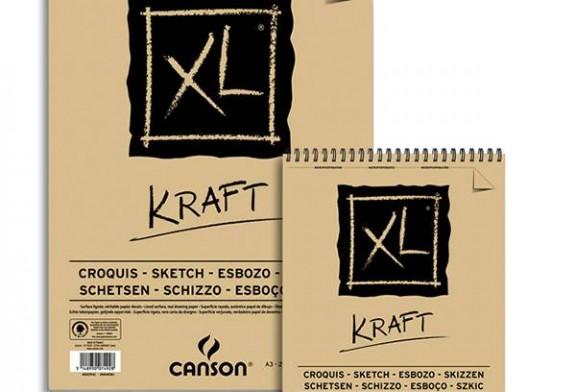 Dimensiuni si caracteristici ale blocurilor de desen