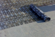 Cand este mai bine sa realizezi hidroizolatiile teraselor blocurilor