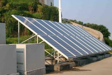 Cum alegem panourile solare ieftine