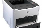 O investitie utila pentru biroul tau – Imprimante second hand laser