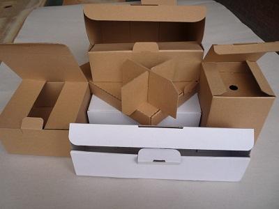 Ambalaje din carton de calitate