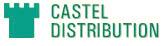 Castel Distribution comercializeaza acumulatori stationari