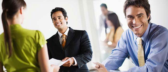 consultanta afaceri