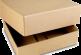 Cele mai bune cutii din carton doar la Prodam C.O