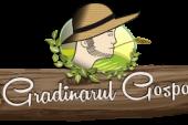 www.gradinarul-gospodar.ro – gama completa de accesorii pentru ATV, brand-uri de renume, cele mai mici preturi!