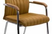 Tipuri de scaune