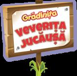 """Veverita Jucausa, un loc in care copiii se simt """"ca acasa""""!"""