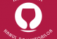 Restaurantul Hanul Domnitorilor din Predeal– traditia bucatariei romanesti