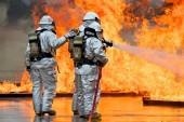 Ce este evaluarea de risc incendiu