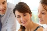 Firma de contabilitate Arad: profesionalism si incredere alaturi P.R. Control & Accounting Arad