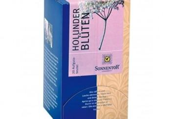 Produse naturale de la Pronapic.ro
