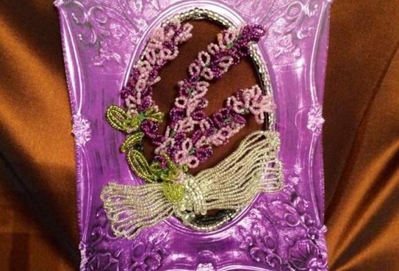Elementall Dekor va ofera cadouri nunta handmade – pentru ca un plic cu bani nu suplineste un dar de suflet