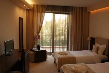 Cazare hotel Bucuresti – descopera serviciile selecte de la Hotel Yesterday!