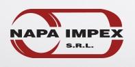 Napa Impex repara sistemele de supraveghere pentru ca tu sa te simti mereu in siguranta