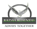 Camere de supraveghere Axis de la Badas Business – o investitie pe masura in materie de sisteme de supraveghere!