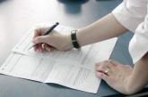 Declaratii fiscale de la TPA Horwath