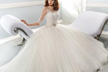 Rochii de mireasa Bucuresti numai de la Best Bride