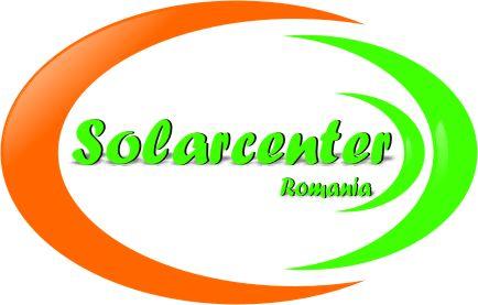 Bucurati-va de energia solara gratuita numai cu ajutorul firmei SolarCenter care va ofera panouri solare Baia Mare la cele mai bune preturi!