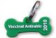 Mico Promotion iti ofera Brelocuri PVC personalizate!