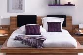 Sembazuru Art iti amenajeaza dormitorul cu mobilier dormitor pe gustul tau!