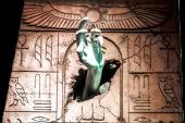 Un joc camera misterelor – provocarea mintii