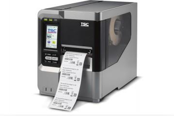 Multitech principal importator de imprimante etichete marca TSC