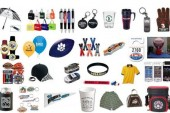 Produse promotionale personalizate