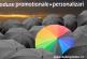 Produse promotionale personalizate cu Dalim-Promo