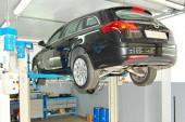 Service auto Bucuresti – calitate si profesionalism, la cele mai bune preturi
