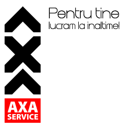 Poduri rulante? Servicii de la A la Z cu Axa Service