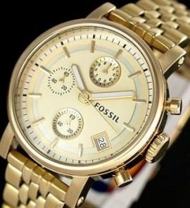 Ceasuri dama cu un design deosebit pentru gusturi rafinate